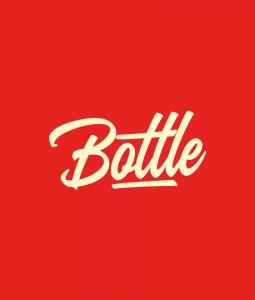 bottle productions logo
